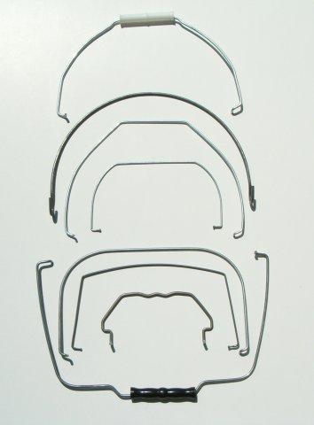 HPIM1303
