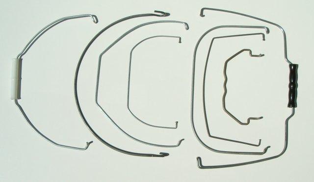 HPIM1305