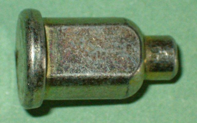 HPIM0310