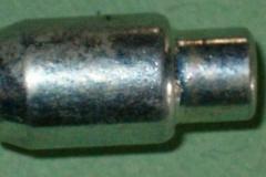 HPIM0308