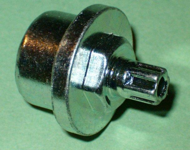 HPIM0367