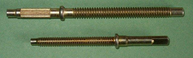 HPIM0287