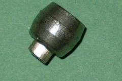 HPIM0252
