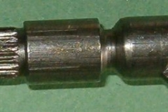 HPIM0296