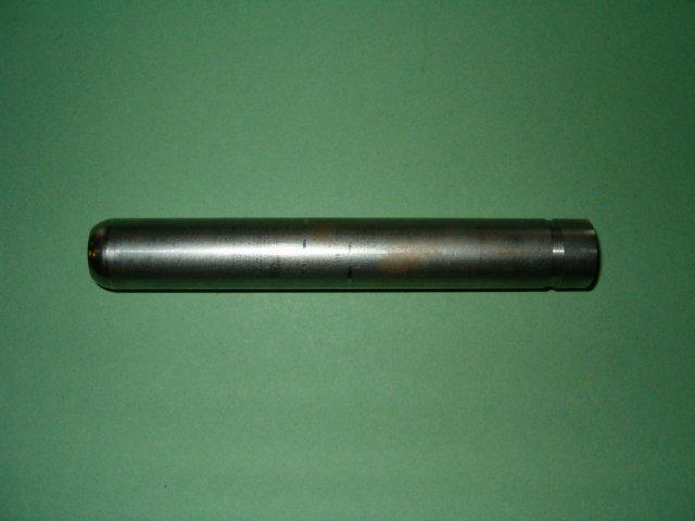 HPIM0226