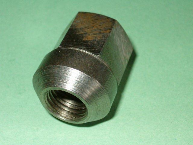 HPIM0335