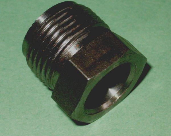 HPIM0337