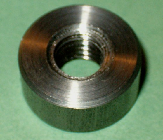 HPIM0358