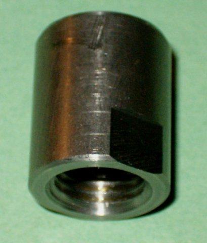 HPIM0364
