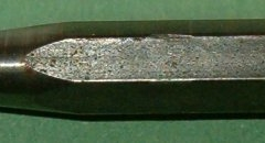 HPIM0323