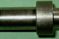 HPIM0324