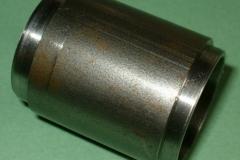 HPIM0330
