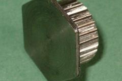 HPIM0339