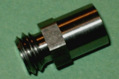 HPIM0356